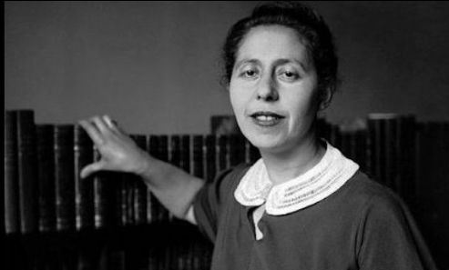 Spettacoli - Irène Némirovsky