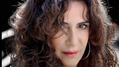 """Spettacoli - Sabato 17 luglio """"sonorità argentine tra tango e folklore"""""""
