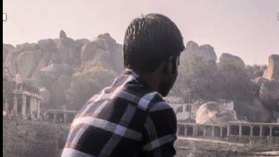 Spettacoli - Italian Baba. L'india In Realtà Virtuale di Elio Germano
