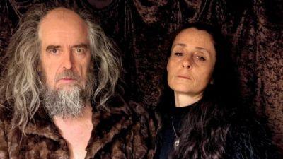 Spettacoli: Antigone – Kammertragodie / Tragedia da camera