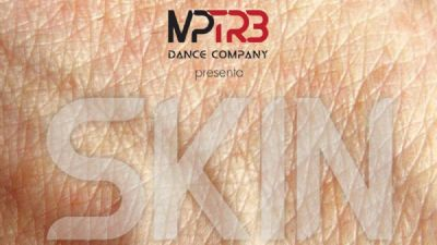 Spettacoli - Skin