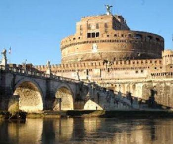 Visite guidate - Castel Sant'Angelo