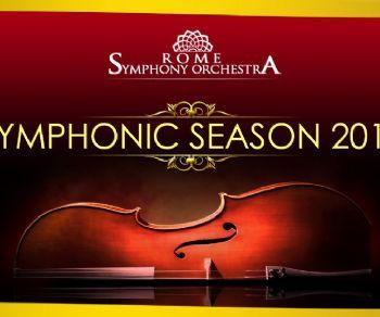 Concerti - L. V. Beethoven. Sinfonia n. 9 per soli, coro e orchestra