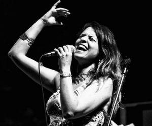 """Con il progetto """"Restart"""" la cantante ripropone alcune tra le più belle song della tradizione del jazz"""