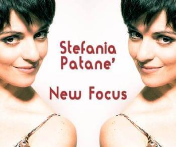 Stefania Patanè in concerto