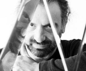 Concerti: Stefano Bollani Sinfonico