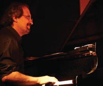 Locali - Stefano Sabatini Trio
