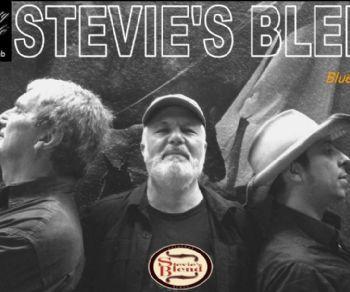 Locali - Strevie's Blend