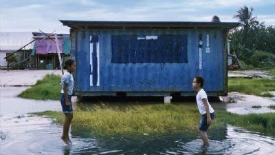 Rassegne - Intermezzo: proiezioni, musica, incontri per un cinema espanso