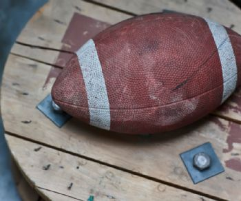 Mostre - Rugby. Le origini
