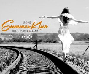 Spettacoli: Summer Kino 2016