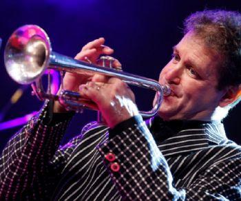 Locali: Roman Classic Jazz Festival: Michael Supnick & Sweetwater Jazz Band