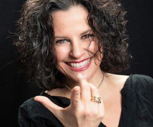Concerti: Susanna Stivali in concerto