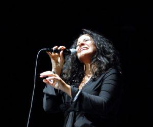 Concerti: Elegance Cafè, anche a maggio il jazz è di casa