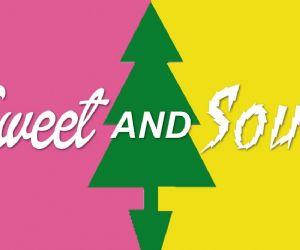 Un Natale consapevole - Esposizione e performance