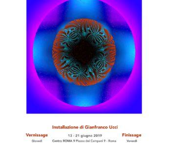 """Mostre - Il Tao dell'artista. Percorso di tras – forma – azione: saggezza, benessere e salute in Oriente e Occidente"""""""