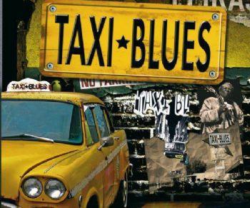 Locali - Taxi Blues