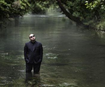 TEHO TEARDO in concerto all'Angelo Mai