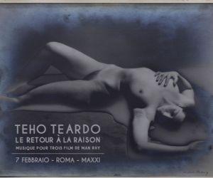 Torna la manifestazione organizzata da Fondazione Cinema per Roma e MAXXI
