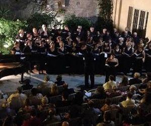 La rassegna estiva dei Concerti di Musica Classica
