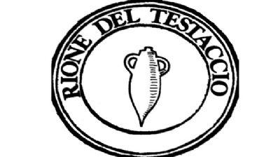 Visite guidate: Testaccio, le due facce del Rione