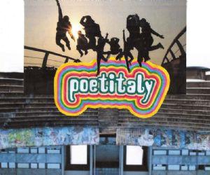 Rassegna di poesia ed arti performative