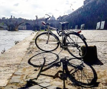 Visite guidate - Tour in bicicletta