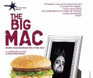 Spettacoli - The Big Mac