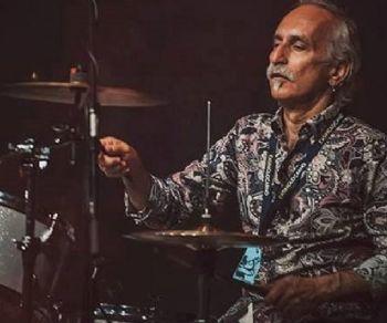 Concerti - Swing Swing Swinga: a seguire Alberto Botta Band in concerto