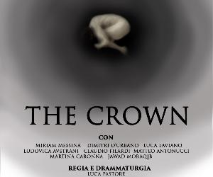 Spettacoli - The Crown