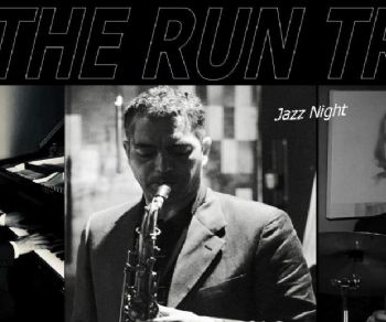Locali - The Run Trio