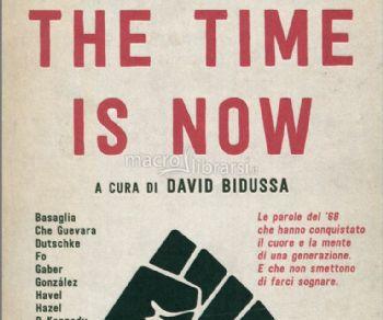 Presentazione del libro di David Bidussa