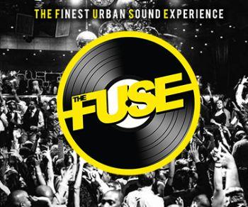 Concerti - The Fuse il primo listening