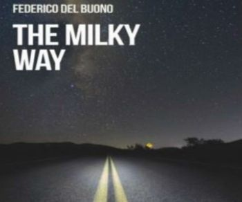 Libri - The Milky Way