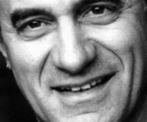 Claudio Gnomus torna con una nuova divertente commedia