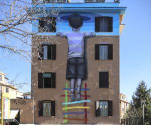 Visite guidate: Roma da vivere
