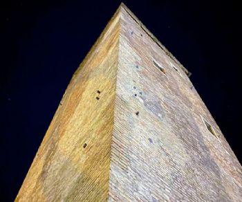 Visite guidate - Alla scoperta delle Torri di Roma