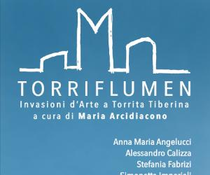 Locali - TORRIFLUMEN