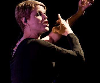 Concerti - La nuova stagione di concerti all'Università Tor Vergata