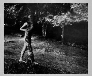 Mostra fotografica di Nerina Toci