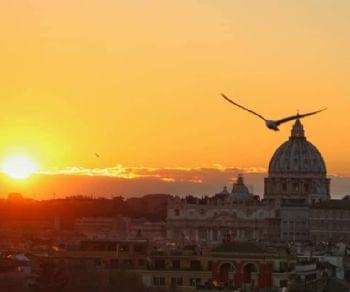Tours romani per scoprire luoghi noti e insoliti