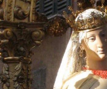 Visite guidate - Trastevere, la Festa de' Noantri e la magia dei suoi vicoli al chiaro di luna