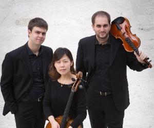Concerti - Le Stagioni di Ciajkovskij e Piazzolla