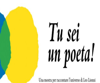 Bambini - Tu sei un poeta!