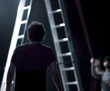Spettacoli - TVATT immagini dal progetto teatrale