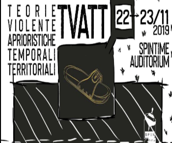 Spettacoli - TVATT