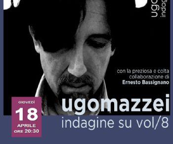 Spettacoli - Ugo Mazzei