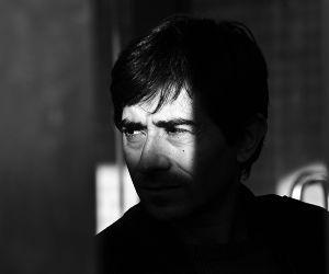 """Luigi Lo Cascio per la rassegna """"Sere d'arte"""""""