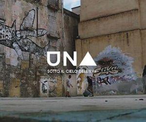 I Broga Doite saranno presenti al Roma Film Corto 2015