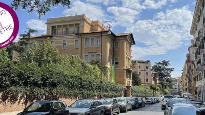 Bambini e famiglie - Giornata delle porte aperte al Goethe-Institut di Roma